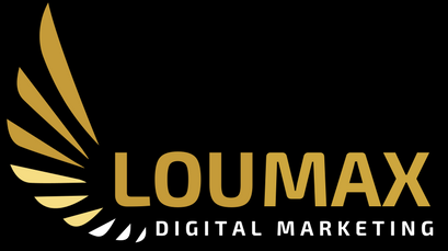 Loumax Digital Marketing