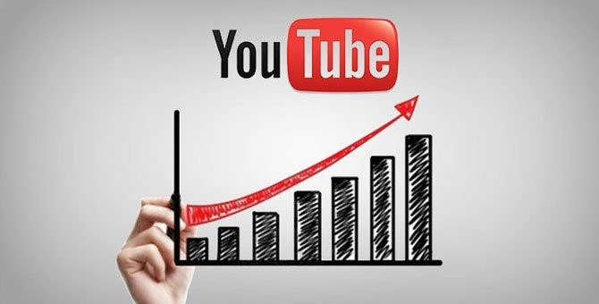 Comment attirer l'attention sur youtube ?