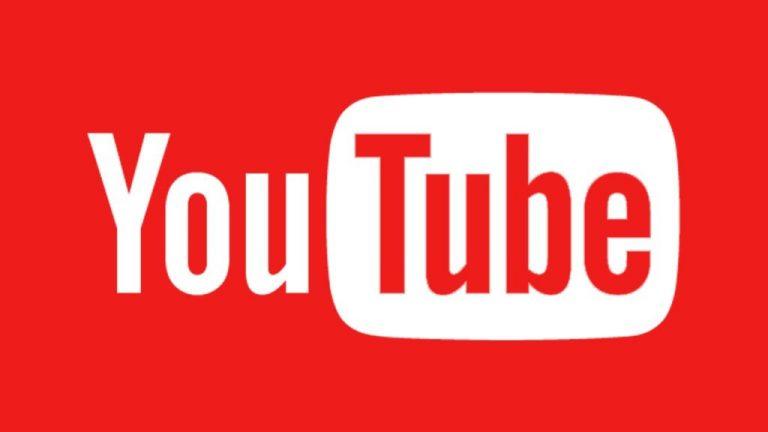 Comment Développer Votre Chaine YouTube RAPIDEMENT – 5 Conseils