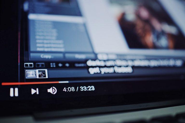 Comment avoir plus d'abonnés sur youtube ?