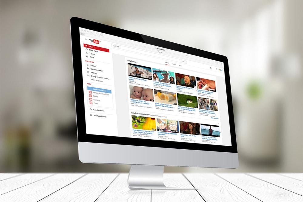 Devez-vous commencer une chaine YouTube en 2018 ?