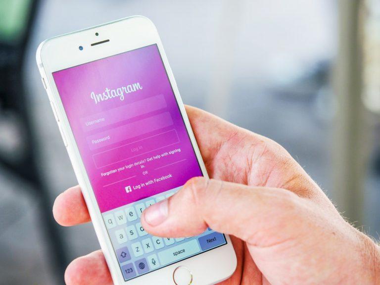 Comment gagner de l'argent sur instagram et développer votre marque