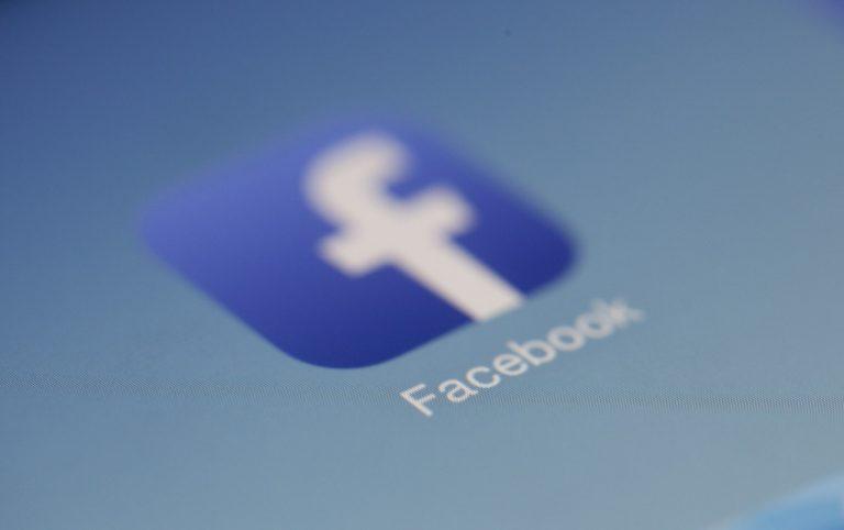 Tutoriel de diffusion en direct sur facebook live – 8 conseils