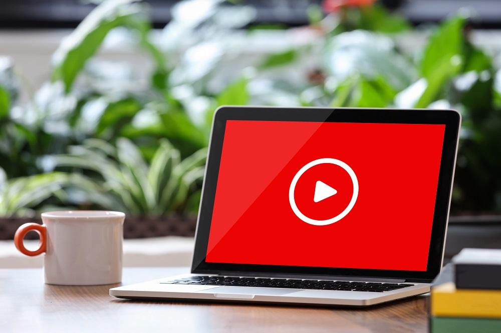 Comment développer une chaine youtube rapidement en 2018 ?