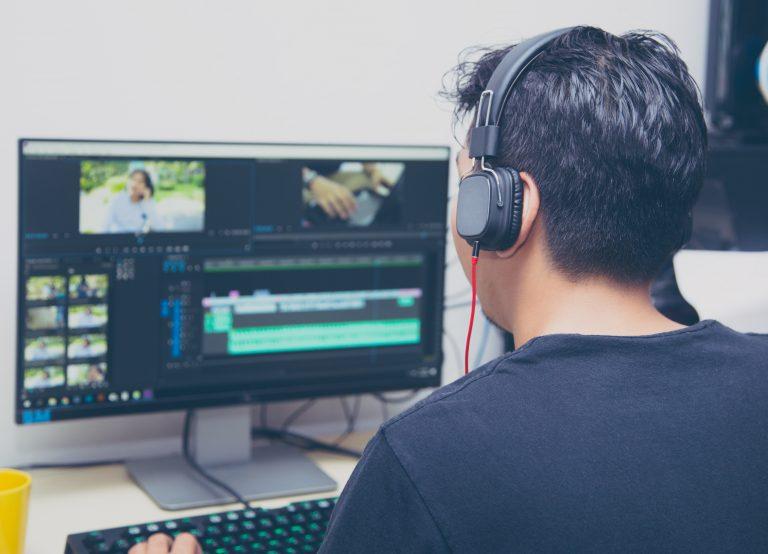 Comment monter facilement des vidéos – Les logiciels de montage vidéo