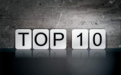 10 sources de revenu grâce à YouTube