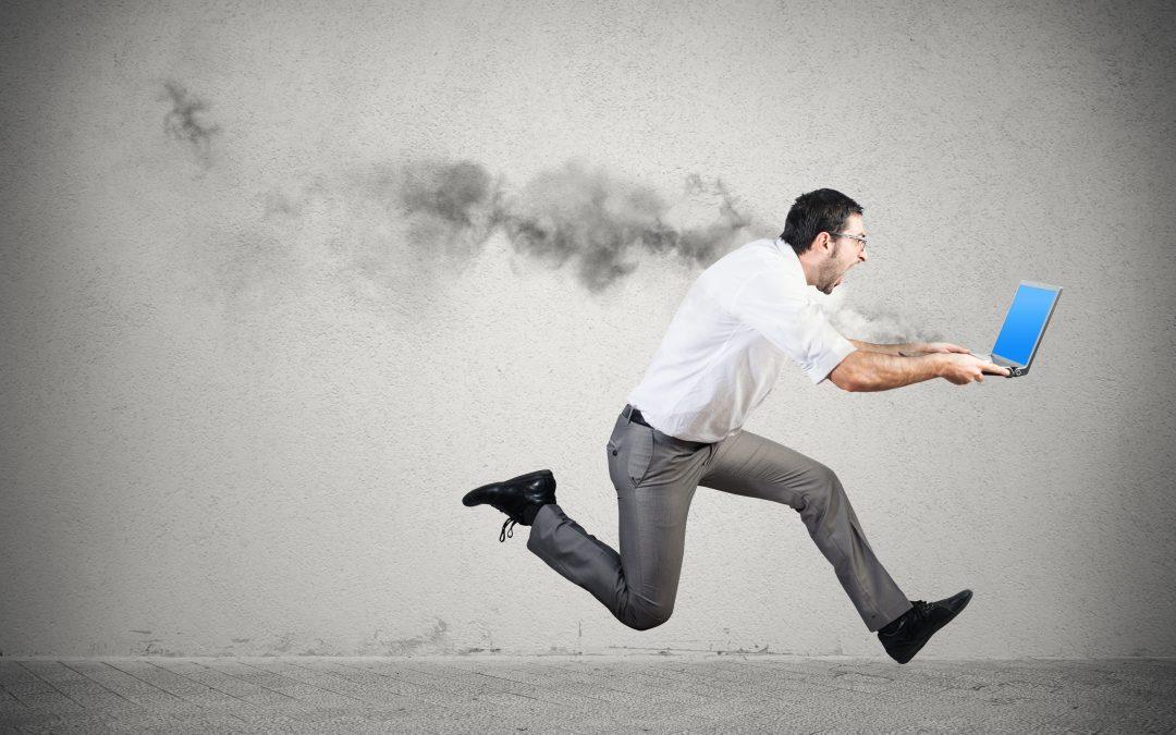 Comment ne pas perdre d'abonnés – 7 Raisons