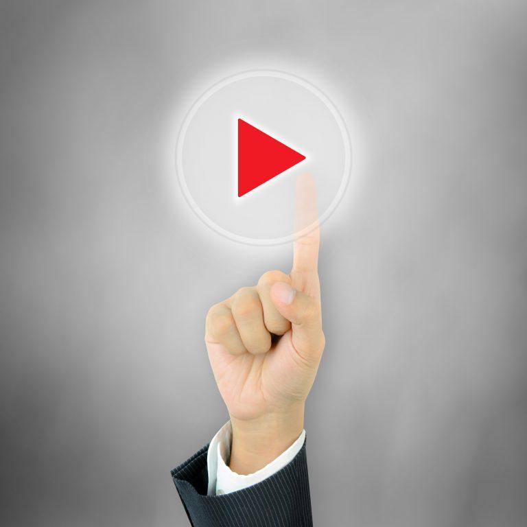 Quelle est la bonne durée de vidéo