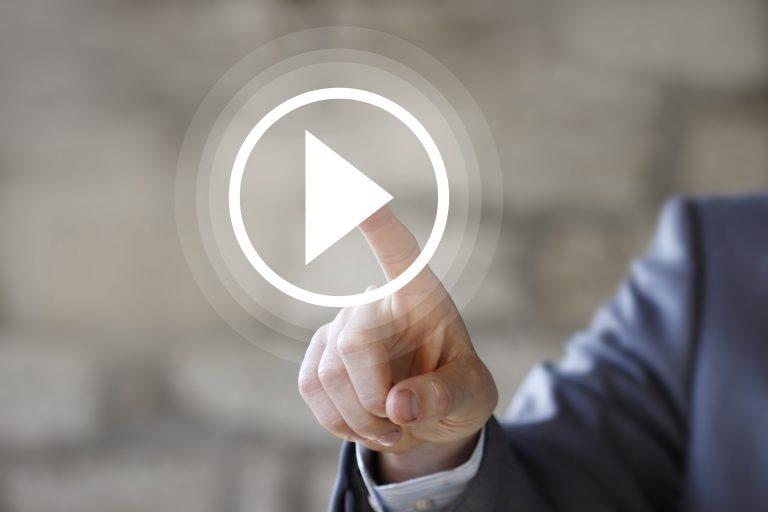 Comment diffuser une vidéo YouTube