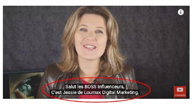 Pourquoi mettre des sous-titres sur vos vidéos YouTube ?